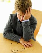 Неврозы и неврастения. Лечение и профилактика