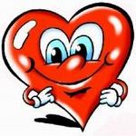 Сердечная недостаточность. народное лечение