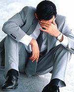 Депрессия и посттравматический стресс. Лечение народной медициной