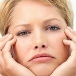 Народное лечение вегетососудистой дистонии
