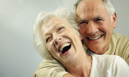 Аденома предстательной железы. Лечение аденомы народными средствами