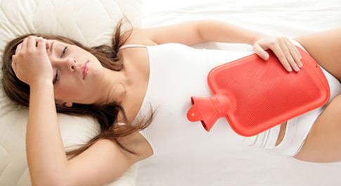 Воспаление яичников - лечение воспаления яичников